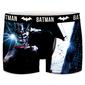 Calzoncillos Freegun Batman Pack 4