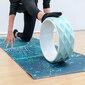 Rueda Yoga Fitfiu Dharma Pilates