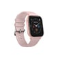Reloj Bluetooth Watchuu Fit Max Rosa