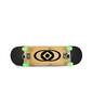 Monopatín California 360 Skates