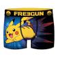 Calzoncillos Freegun Pokemon