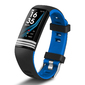 Smartband Smartek Hrb-700 Azul