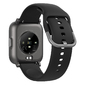 Leotec Smartwatch Multisport Therm
