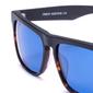 Gafas De Sol Uller Soul Brown Tortoise / Blue