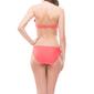 Bikini Brittany Intimax