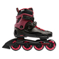 Patines De Mujer Rollerblade Rb Cruiser W