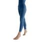 Legging Born Living Yoga Dharma