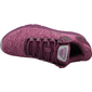 Zapatillas Under Armour W Charged Rogue Twist 3022686-500