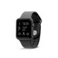 Correa Sport Para Apple Watch 42/44mm