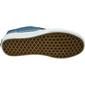 Zapatillas Vans Atwood Va349pmi8