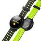 Smartek Sw-280 Relógio Desportivo Multifuncional Smartwatch Com Duas Bandas Desportivas