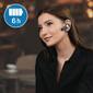 Pinganillo Bluetooth Manos Libres 6h Jabra Talk 15