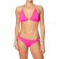 Bikini Layla Intimax