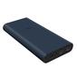 Powerbank Xiaomi 10000 Mah 18w Carga Rápida Power Bank 3