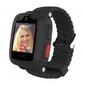 Smartwatch Elari Kidphone 3g Para Niños