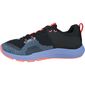 Zapatillas Under Armour Charged Engage Tr 3022616-002