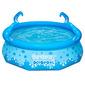 Bestway Piscina Easy Set Octopool 274x76 Cm