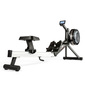 Xebex - Remo Air Rower 3.0