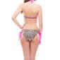Bikini Amy Intimax