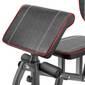 Maquina Musculacion Multiestacion Fitness Fitfiu