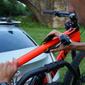 Gobiker® Portabicicletas Speed De Enganche Para 3 Bicicletas. Portabicis Bola Remolque Coche