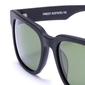 Gafas De Sol Uller Hookipa Black / Green