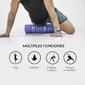 Yoga Roller Wonderfit