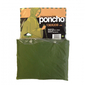 Poncho Impermeable Hosa Pvc Rain Poncho