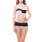 Bikini Glenda Intimax
