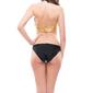 Bikini Wendy Intimax