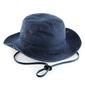 Sombrero De Safari Excursionista  Proteccion Factor 50+ Modelo Outback
