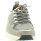 Zapatillas Deporte Clarks 26133889 Triactive