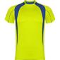 Conjunto Deportivo Salas 2 Camisetas Y 1 Pantalón