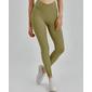 Legging Kalon - Green