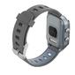 Leotec Smartwatch Gps Swim Swolf Gris