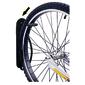 Soporte Bicicleta Pared Universal