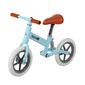 Homcom Bicicleta Sin Pedales Para Entrenamiento Del Equilibrio