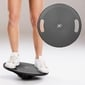 Tabla De Equilibrio Ecd-germany Para Ejercicio Fitness