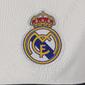 Camiseta Oficial Para Entrenamiento Real Madrid