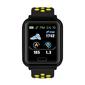 Smartwatch Smartek Sw-650