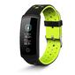 Pulsera De Actividad Smartek Hrb-50a Monitor De Salud