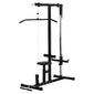 Máquina De Musculación Homcom A91-093