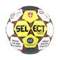 Balón Balonmano Select Ultimate Replica Portugal