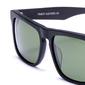 Gafas De Sol Uller Soul Black / Green