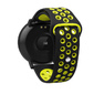 Smartwatch Smartek Sw-590