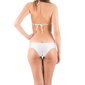 Bikini Belice Intimax