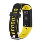 Smartband Smartek Hrb-400 Amarillo