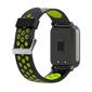 Leotec Smartwatch Helse Color Verde