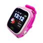 Leotec Smartwatch Kids Way Gps Rosa