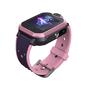 Leotec Allo 4g Gps Smartwatch Rosa